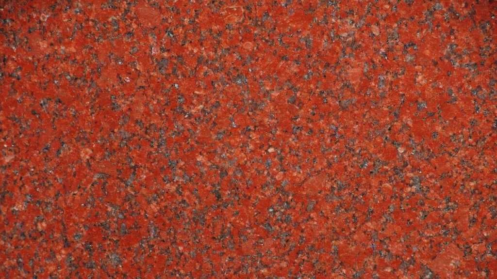 gallery/granit imperial red